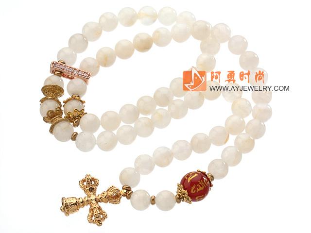 饰品编号:y2884 我们主要经营 手链,项链,耳环,戒指,套链,吊坠,手机链