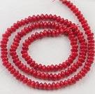 2*4mm碟形红珊瑚