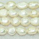 巴洛克珍珠