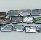 长方块珍珠